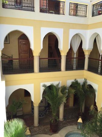 Riad Lena & SPA: photo4.jpg
