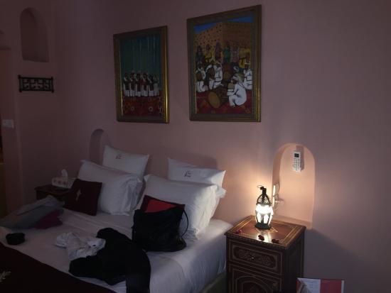 Riad Lena & SPA: photo5.jpg