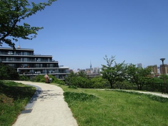 Sohara Park