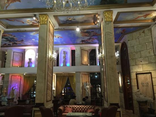 Hotel The Royal Plaza: photo6.jpg