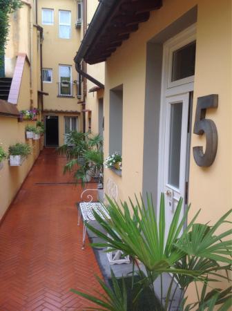 Cosy House: photo0.jpg