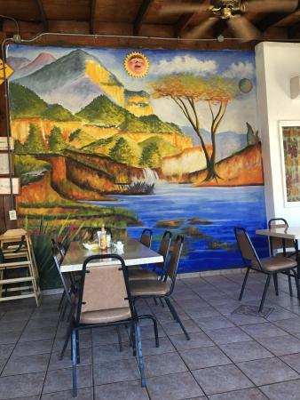 Restaurante El Correcaminos: photo1.jpg