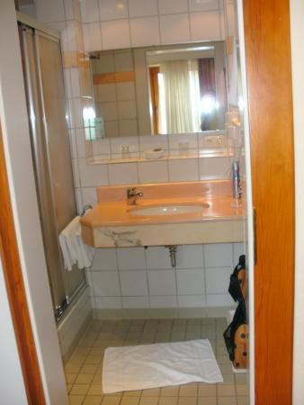 Hotels In Bad Kotzting Und Umgebung