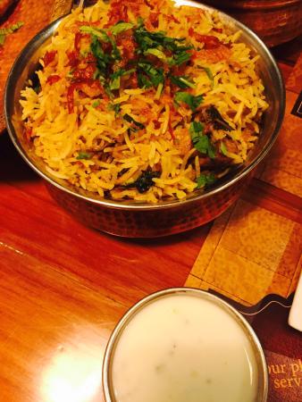Star Kebab Tandoori Restaurant