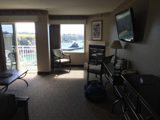 photo1 jpg picture of north cliff hotel fort bragg tripadvisor rh tripadvisor com au