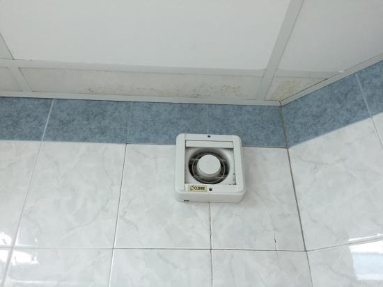 Hotel Nona: photo9.jpg
