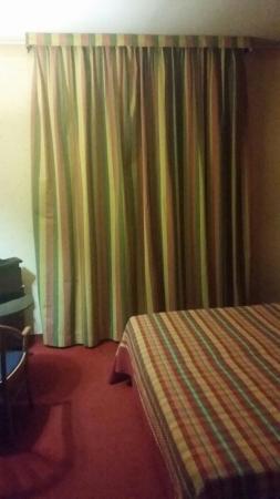 Meditur Hotel Torino