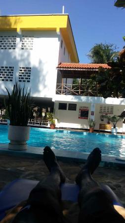 Kahama Hotel Nairobi: IMG-20160604-WA0029_large.jpg