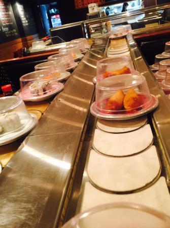 East Japanese Restaurant: photo1.jpg