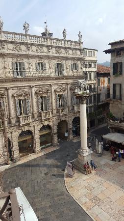 Residenza Madonna Verona: 20160603_094908_large.jpg