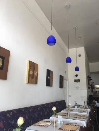Regent Thai Restaurant