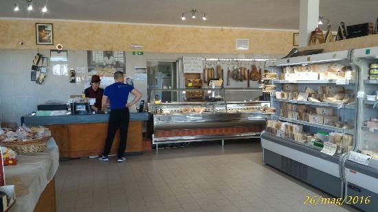 Azienda Agricola Moscattini