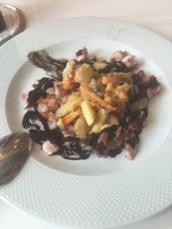 Restaurante La Torcaz: photo7.jpg