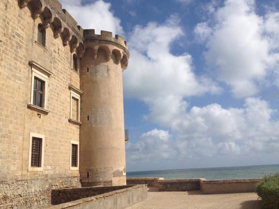 Castello Palo Odescalchi 사진