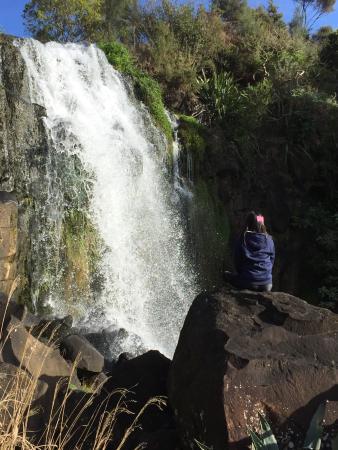 Patumahoe, Nueva Zelanda: photo4.jpg