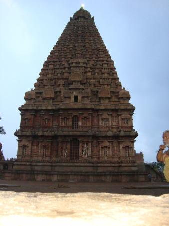 tanjore big temple picture of thanjavur thanjavur district rh tripadvisor ie