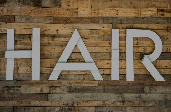 HAIR Bali