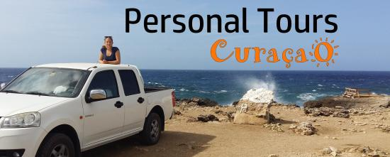 Personal Tours Curacao