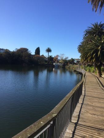Wanganui, Nueva Zelanda: photo0.jpg