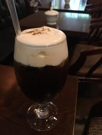 Coffee Chingu