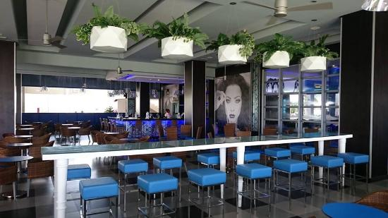 Riu republica photo de hotel riu republica punta cana for Club piscine jonquiere