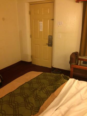 Americas Best Value Inn of Williams: photo0.jpg