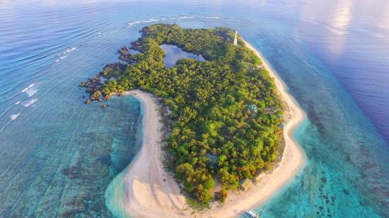 best kortingscode populaire winkels Apo Reef Natural Park (Sablayan) - 2019 All You Need to Know ...