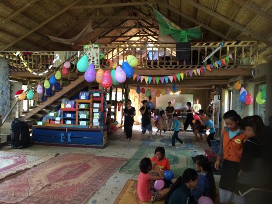 Vientiane Province, Laos : photo3.jpg
