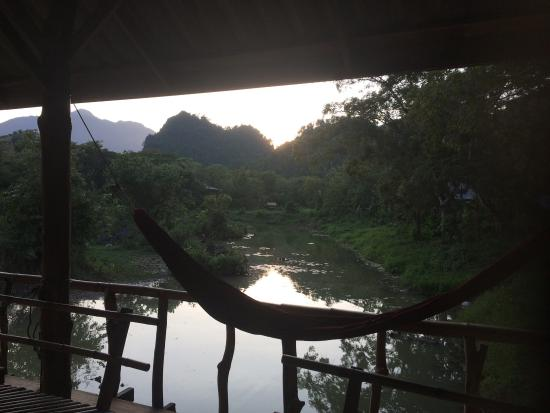 Vientiane Province, Laos : photo6.jpg