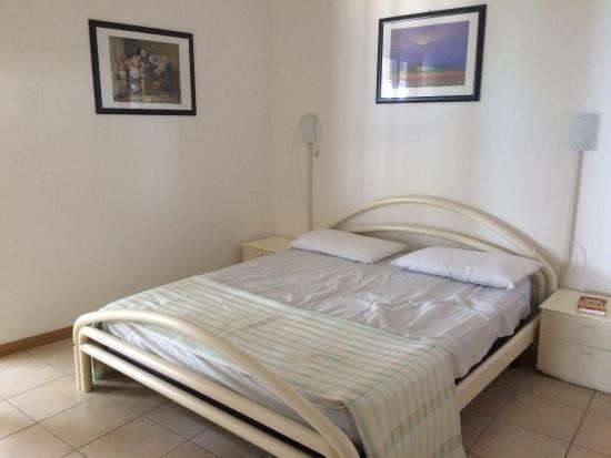 Photo of Appartements Casa Al Mare Lignano Sabbiadoro