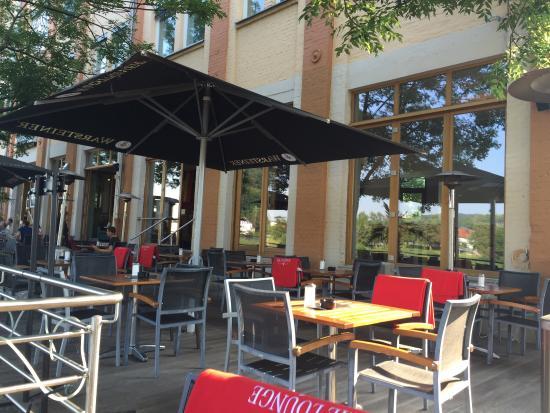 Me Lounge Hameln Restaurantanmeldelser Tripadvisor