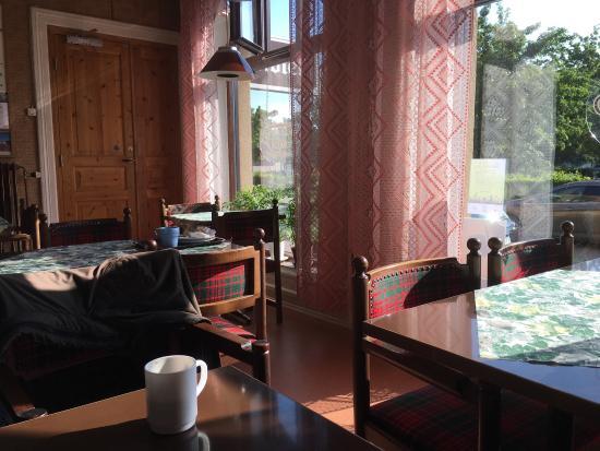 Vellinge, السويد: Wellingehus Hotel