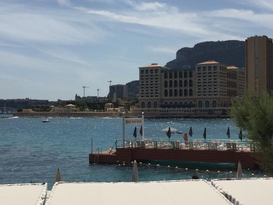 Monte Carlo Beach Hotel : photo4.jpg