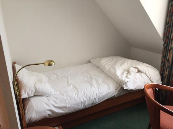 Airport Hotel Dresden: photo0.jpg
