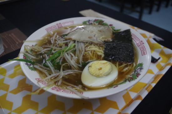 Kushiya Yakitori Japanses Restaurant