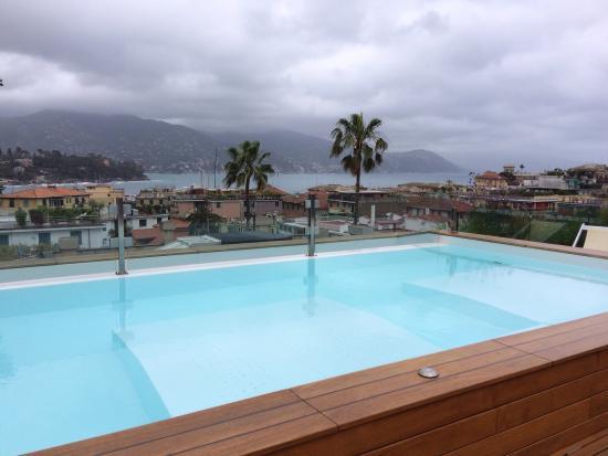 Hotel Minerva Photo