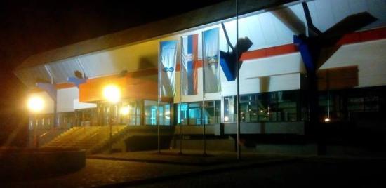 Sport Complex Bajina Basta