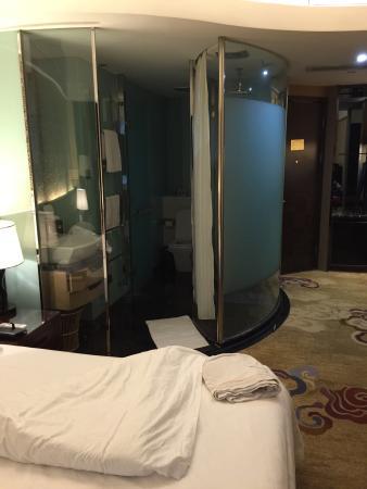 Romantic Hotel : photo1.jpg
