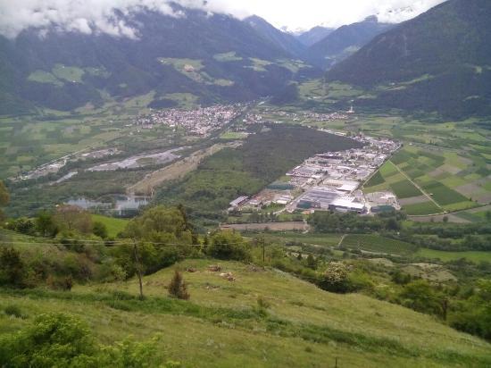 Sluderno, Italy: IMG_20160603_134453_large.jpg
