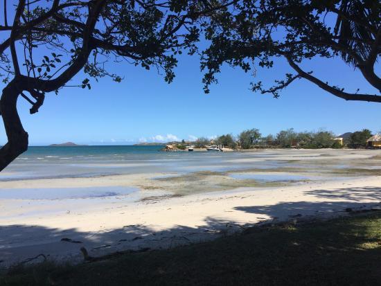 Hotel Malabou Beach: photo0.jpg