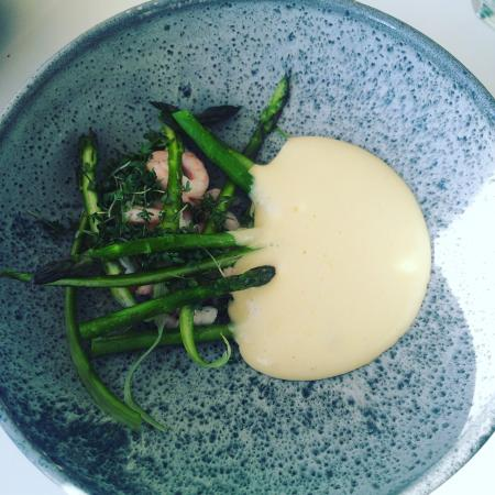 Restaurant Viva: photo0.jpg