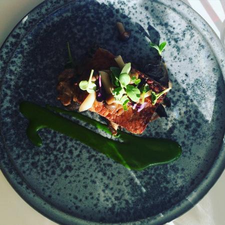 Restaurant Viva: photo1.jpg