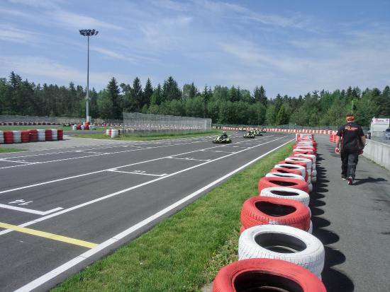 Pro-Kart GmbH & Co. KG