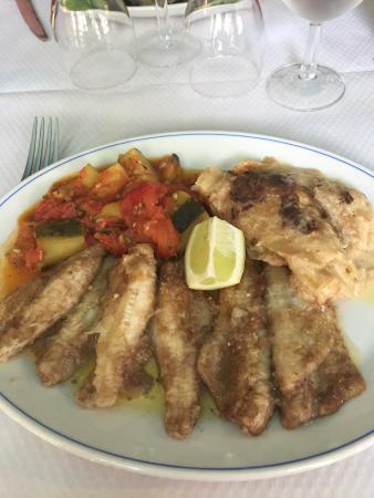 Restaurant de la Berge