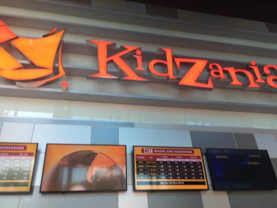 Kidzania Delhi Ncr Noida 2020 All You Need To Know Before You Go With Photos Tripadvisor