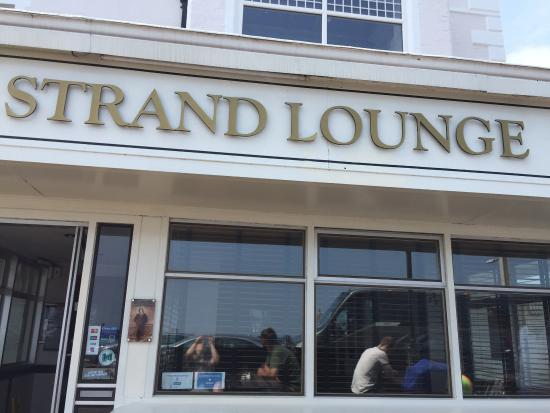 Photo of Strand Hotel Bray