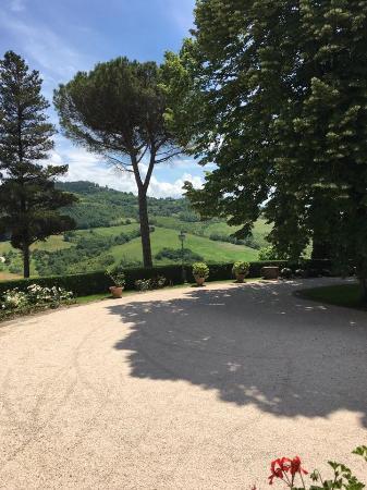 Il Castellaro Country House: photo4.jpg