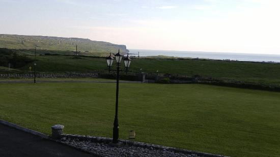 Aran View Country House: 0602161834_large.jpg