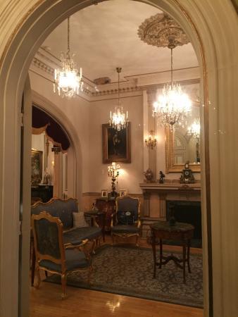 写真Le Chateau du Faubourg枚
