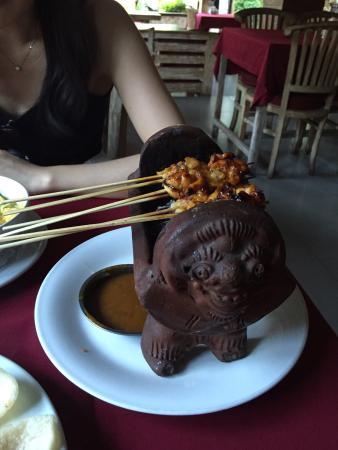 Bali Agung: photo0.jpg